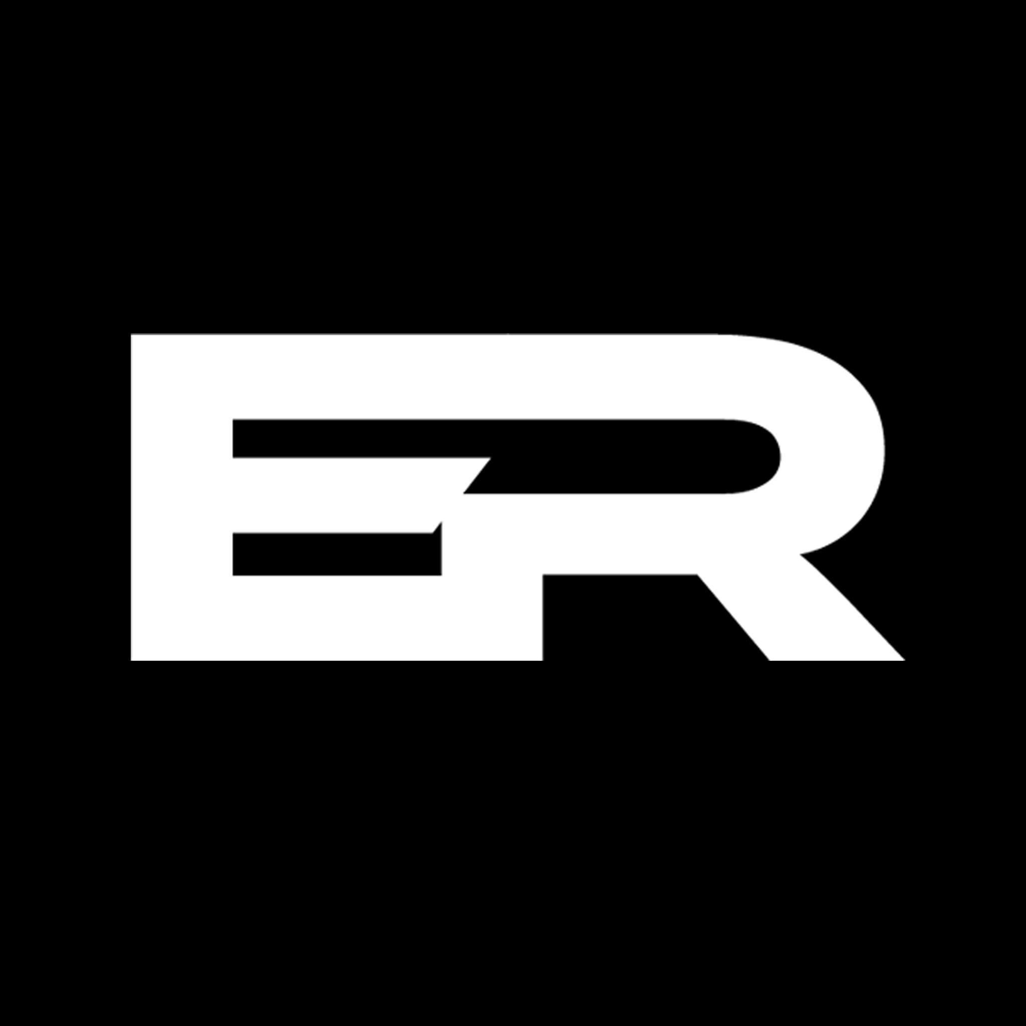 Energy Rock Radio Main Studios