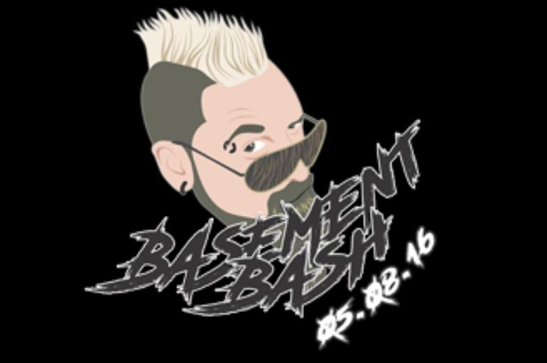 Basement Bash 2016 – Day Three