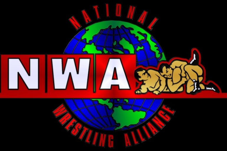 BCN Wrestling: S04W05 – The Old School NWA Invite