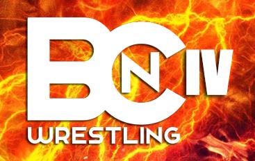 BCN Wrestling – Season IV – Official Draft Day Results