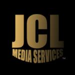 jclmedianewlogo