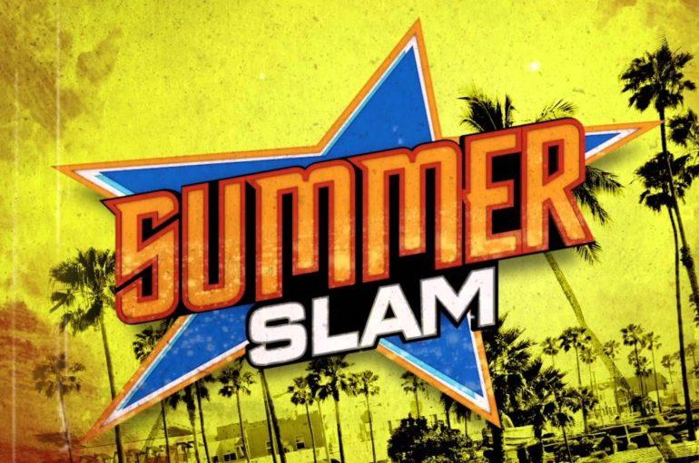 BCN Wrestling – S04W22 – SummerSlam FPV