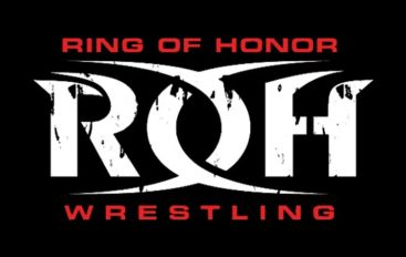 BCN Wrestling: S04W13 – Ring Of Honor Show
