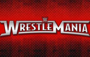 BCN WRESTLING – WrestleMania 2017 FPV
