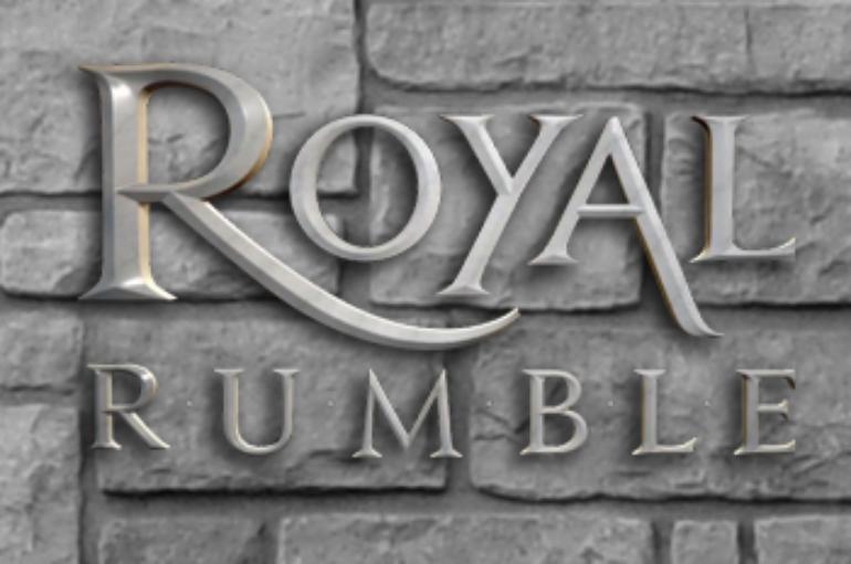 BCN Wrestling: S04W02 – Royal Rumble FPV
