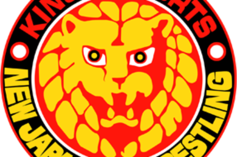 BCN Wrestling: S04W04 – NJPW: Wrestle Kingdom Invite