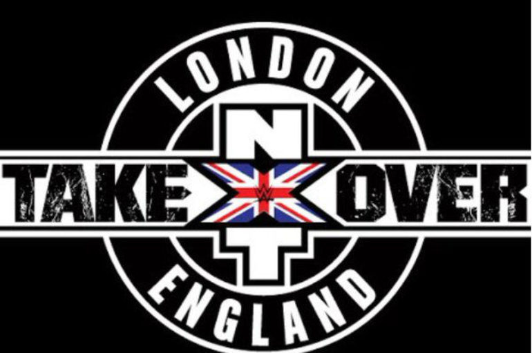 BCN Wrestling: S04W03 – TakeOver England