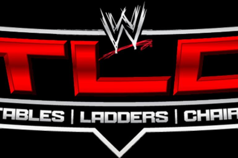 BCN Wrestling: S04W07 – TLC Free-Per-View