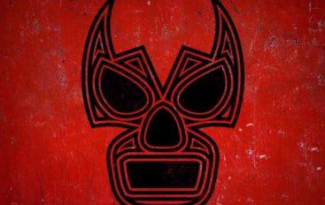 BCN Wrestling: S04W12 – Invite To The Temple