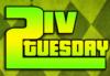 2 IV Tuesday – November 14th, 2017