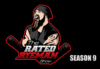 Rated RyeMan Show – S09EP04 – May 26th, 2017