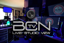 Enjoy Our Broadcasts Live