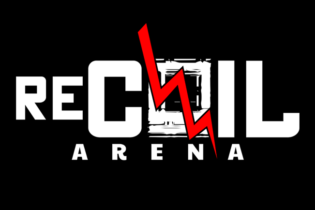 NRG FPW – ReCoil Live! Season 5 – Episode 03 – January 10th, 2020