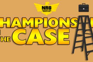 NRG FPW – CITC FPV – Season 5 – Episode 08 – February 3rd, 2020