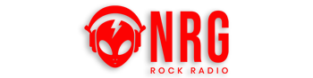 Energy Rock Radio (NRG)